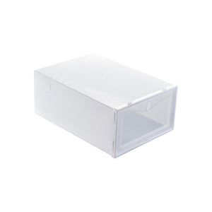 70% OFF TODAY—2020 New Drawer Type Shoe Box