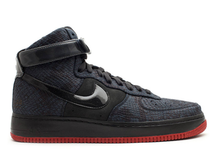 Load image into Gallery viewer, Nike Air Force 1 High Eddie Cruz West Coast (2009) Size 9 US