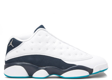 Load image into Gallery viewer, Jordan 13 Retro Low Hornets (2015) Size 10.5 US