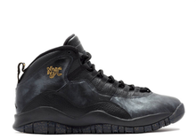 Load image into Gallery viewer, Jordan 10 Retro New York City (2016) Size 11 US