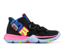 Load image into Gallery viewer, Nike Kyrie 5 Just Do It Size 8 US