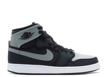Load image into Gallery viewer, Jordan 1 Retro KO Shadow (2015) Size 10.5 US