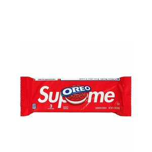 SUPREME OREOS (PACK OF 3)