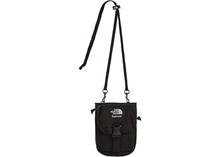 Load image into Gallery viewer, Supreme The North Face RTG Utility Pouch Black