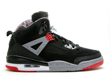 Load image into Gallery viewer, Jordan Spizike Fresh Since '85 Size 9.5 US (2010)