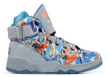 Load image into Gallery viewer, Ewing 33 Hi Mache Ace Ventura Size 10 US