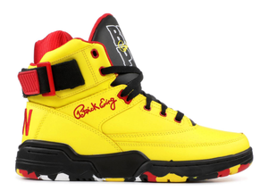 Ewing 33 Hi Big Pun Capital Punishment Size 10.5 US