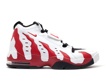 Load image into Gallery viewer, Nike Air DT Max 96 White Red (2007) Size 8 US