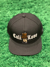 Load image into Gallery viewer, Cali Snapback Cap