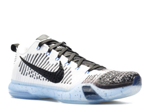 Load image into Gallery viewer, Nike Kobe 10 Elite HTM Shark Jaw Size 8.5 US