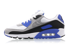 Load image into Gallery viewer, Nike AIR MAX 90  Blue Multi Sizes