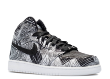Load image into Gallery viewer, Jordan 1 Retro BHM 2015 (GS) Size 6Y