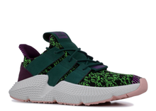 Load image into Gallery viewer, Adidas Prophere Dragon Ball Z Cell Multi Sizes