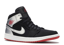 Load image into Gallery viewer, Jordan 1 Mid Johnny Kilroy Size 7.5 US