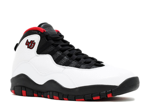 Jordan 10 Retro Double Nickel (2015) Size 9 US