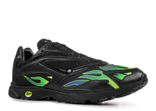 Load image into Gallery viewer, Nike Zoom Streak Spectrum Plus Supreme Black Size 9.5 US