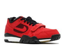 "Load image into Gallery viewer, Air trainer 2 sb Supreme ""Supreme"" (2007) Size 9 US"