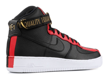 Load image into Gallery viewer, Nike Air Force 1 High Black History Month  Multi Size