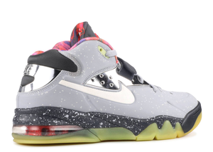 Nike Air Force Max (2013) All-Star Rayguns Size 8 US