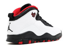 Load image into Gallery viewer, Jordan 10 Retro Double Nickel (2015) Size 9 US