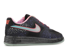 Load image into Gallery viewer, Nike Lunar Force 1 Fuse Area 72 (2013) Size 11