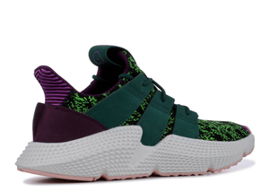 Adidas Prophere Dragon Ball Z Cell Multi Sizes