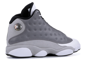 Jordan 13 Retro Atmosphere Grey Size 11 US