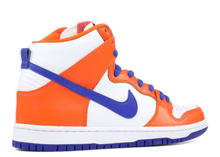 Load image into Gallery viewer, Nike SB Dunk High Danny Supa Size 11 US