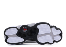 Load image into Gallery viewer, Jordan 13 Retro Atmosphere Grey Size 11 US