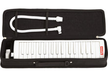 Load image into Gallery viewer, Supreme Hohner Melodica White