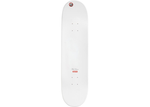 Load image into Gallery viewer, Supreme Nose Bleed Skateboard Deck Multicolor
