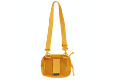 Load image into Gallery viewer, Supreme Small Shoulder Bag Gold