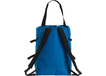 Load image into Gallery viewer, Supreme Tote Backpack Blue