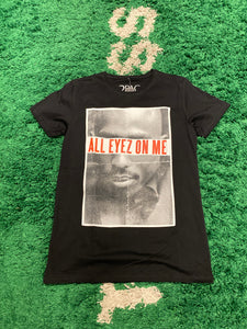 PAC EYES T-Shit Size S / XL