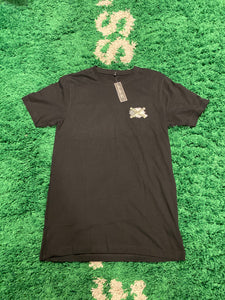 Own Suply  T-Shirt Size S