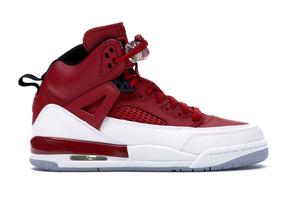Jordan Spizike Gym Red (GS) Multi Sizes