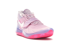 Load image into Gallery viewer, Nike KD 12 Aunt Pearl Size 9.5 US