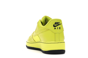 Nike Air Force One Low Gore-Tex Dynamic Yellow Size 11 US