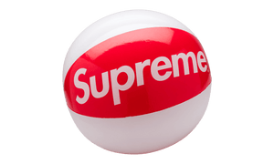 Supreme Beach Ball