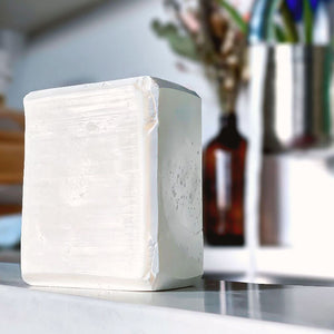 Unscented Wash Block
