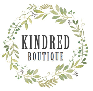 Kindred Boutique & Gifts