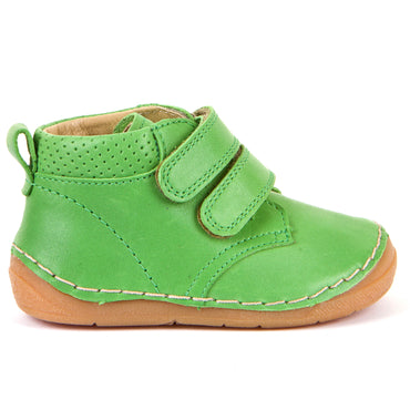 Froddo PAIX Shoes G2130220-4 Green