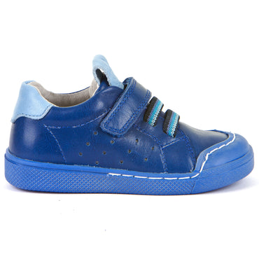 Froddo ROSARIO Shoes G2130231 Electric Blue