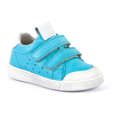 Froddo ROSARIO Shoes G2130232-5 Turquoise