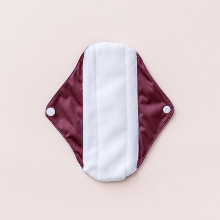 Cloth Panty Liner