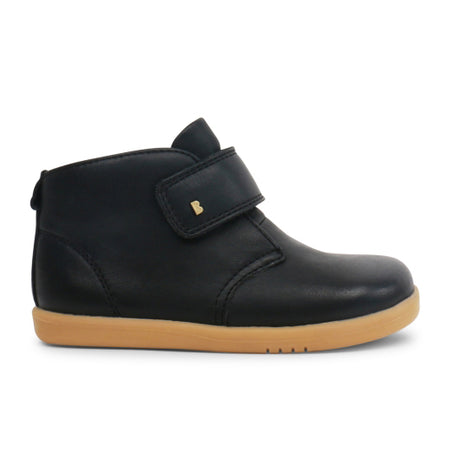 Bobux Black Desert Explorer Boot I-Walk & Kid+