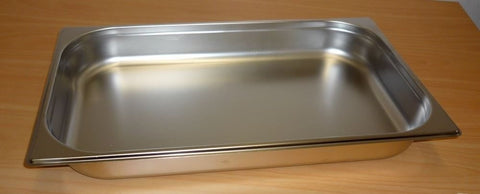 Jayen Gastronorm Large tray