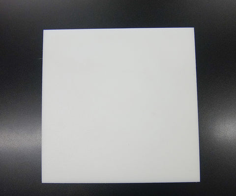 40cm Large Square Board