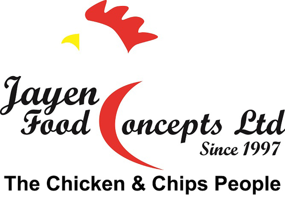 Jayen Food Concepts Ltd