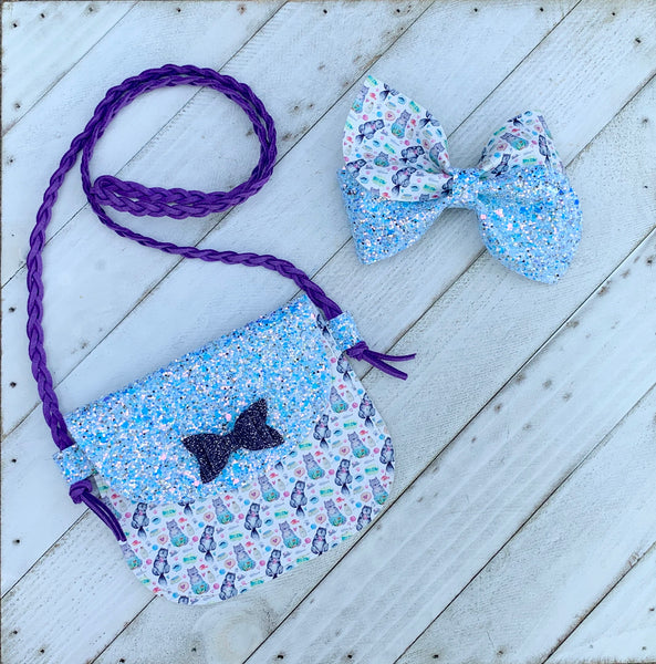 Kitty Cat Set